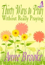 PRAY eBOOK COVER Twitter